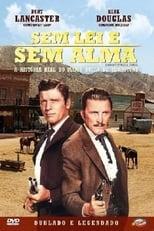 Sem Lei e Sem Alma (1957) Torrent Dublado