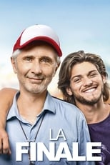 film La Finale streaming