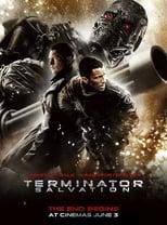 Terminator Salvation, Behind the Scenes: Reforging the Future
