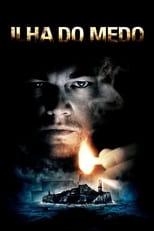 Ilha do Medo (2010) Torrent Dublado e Legendado
