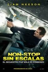 VER Sin escalas (Non-Stop) (2014) Online Gratis HD