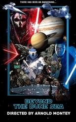 Star Wars: Beyond the Dune Sea