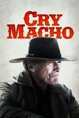 Cry Macho Image