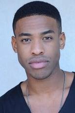 Titus Makin Jr. isJackson West