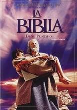La Biblia…en el principio