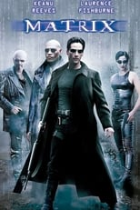 Matrix (1999) Torrent Dublado e Legendado