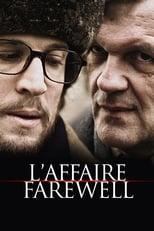 L'Affaire Farewell (2009) Torrent Legendado