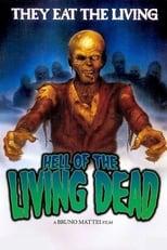 Die Hölle der lebenden Toten