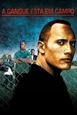 A Gangue está em Campo (2006) Torrent Dublado e Legendado