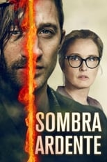 Burning Shadow (2018) Torrent Dublado e Legendado