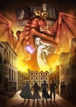 Dragon Goes House-Hunting: Season 1 (2021)