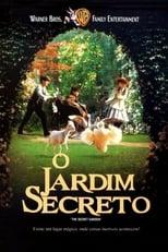 O Jardim Secreto (1993) Torrent Dublado e Legendado