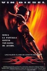 VER xXx (2002) Online Gratis HD