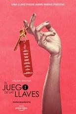 VER El Juego de las Llaves (2019) Online Gratis HD