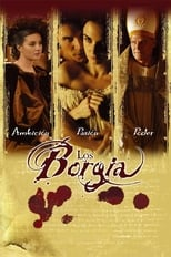 Image The Borgia (2006) Film Online Subtitrat HD