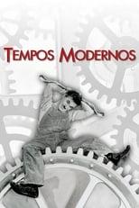 Tempos Modernos (1936) Torrent Dublado e Legendado