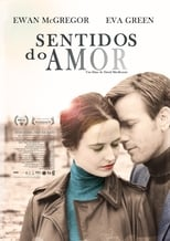Sentidos do Amor (2011) Torrent Legendado