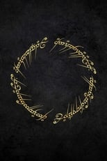 The Lord of the Rings - The Appendices Part 1: From Book to Vision
