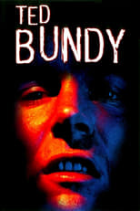 Ted Bundy (2002) Torrent Dublado