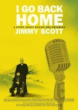 I Go Back Home - Jimmy Scott