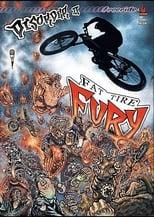 New World Disorder 2: Fat Tire Fury