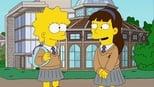 Os Simpsons: 22 Temporada, Episódio 5