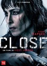 Close (2019) Torrent Dublado e Legendado
