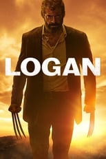 Logan (2017) Torrent Dublado e Legendado