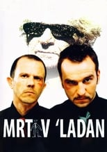 Mrtav Ladan