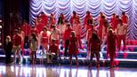 Glee: 6 Temporada, Sonhos Viram Realidade