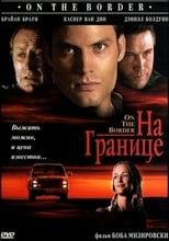 Um Lance De Mestre (1998) Torrent Legendado