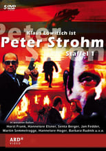 Peter Strohm
