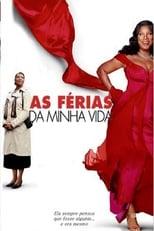 As Férias da Minha Vida (2006) Torrent Dublado e Legendado
