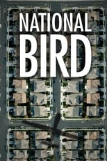 Image National Bird (2016) Film online subtitrat In Romana