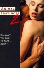 Animal Instincts II