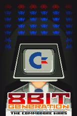 8 Bit Generation: The Commodore Wars