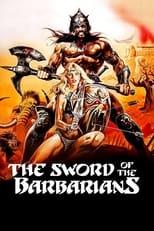 Das Schwert des Barbaren