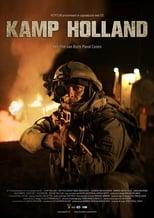 Kamp Holland (2016) Torrent Dublado e Legendado