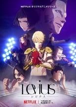 VER Levius (2019) Online Gratis HD