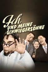 Ich und meine Schwiegersöhne (1956)