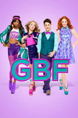 G.B.F. (2013) Torrent Legendado