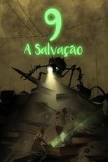 9: A Salvação (2009) Torrent Dublado e Legendado