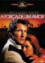 A Força de um Amor (1983) Torrent Legendado