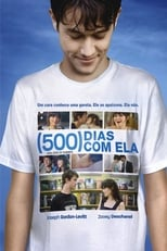 (500) Dias com Ela (2009) Torrent Dublado e Legendado