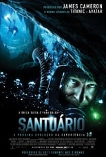 Santuário (2011) Torrent Dublado e Legendado