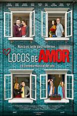 VER Locos de amor (2016) Online Gratis HD