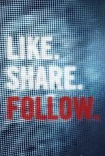 ver Like.Share.Follow. online
