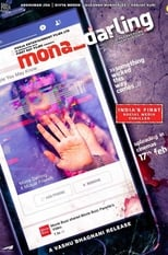 Image Mona_Darling (2017) Full Hindi Movie Free Download