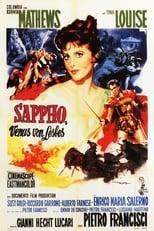 Sappho, Venus von Lesbos