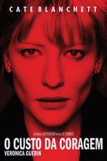 O Custo da Coragem (2003) Torrent Dublado e Legendado